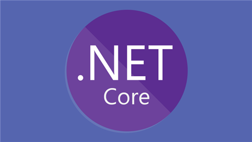 Announcing Entity Framework Core 2.2 Preview 3