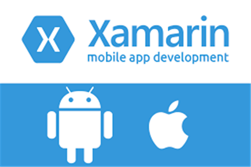 The Future of Mobile Development: Xamarin.Forms 4.0 Preview