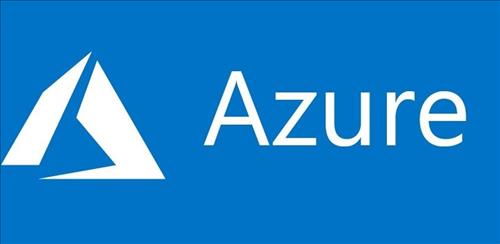 Blockchain - Decentralized Applications with Azure Blockchain as a