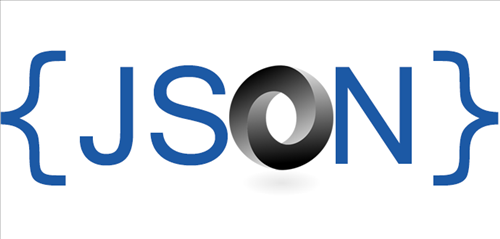 Validating JSON with JSON Schema in C#