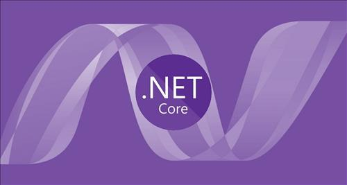 Announcing .NET Core 3 Preview 2