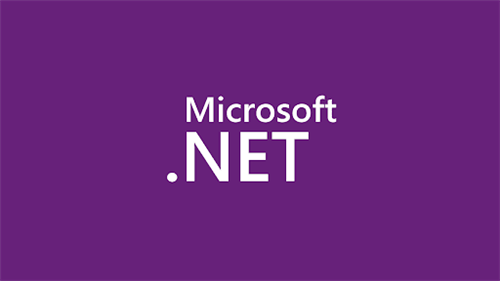 .NET for Apache® Spark™ In-Memory DataFrame Support