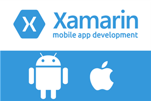 Building Xamarin.Forms Apps with .NET Standard