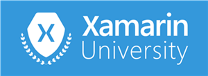 Xamarin University Presents: Ship better apps with Visual Studio App Center