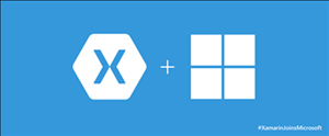 Best Practices and Tips for Using Xamarin.UITest