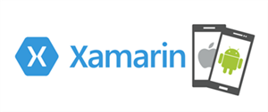 Xamarin.Forms 4.7: Grid Column & Row Definitions, Multi-Bindings, Shapes & Paths, and More!