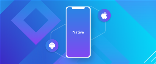 Top 5 Advantages Offered by Native Mobile App Development