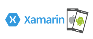 Testing Xamarin Applications with Visual Studio App Center