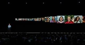 Apple is launching FaceTime group chats with up to 32 people