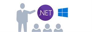 Starting the .NET Open Source Revolution